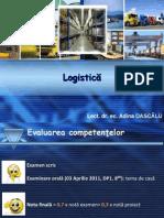 Logistica_2011