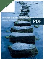 Pr Equity Trend Report 2010
