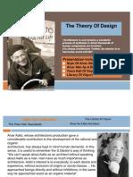 SL-Theory of Design_Alvar Aalto and Charles Correa