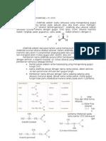 Kimia Karbon II