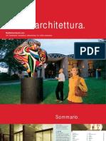 Architektur_I