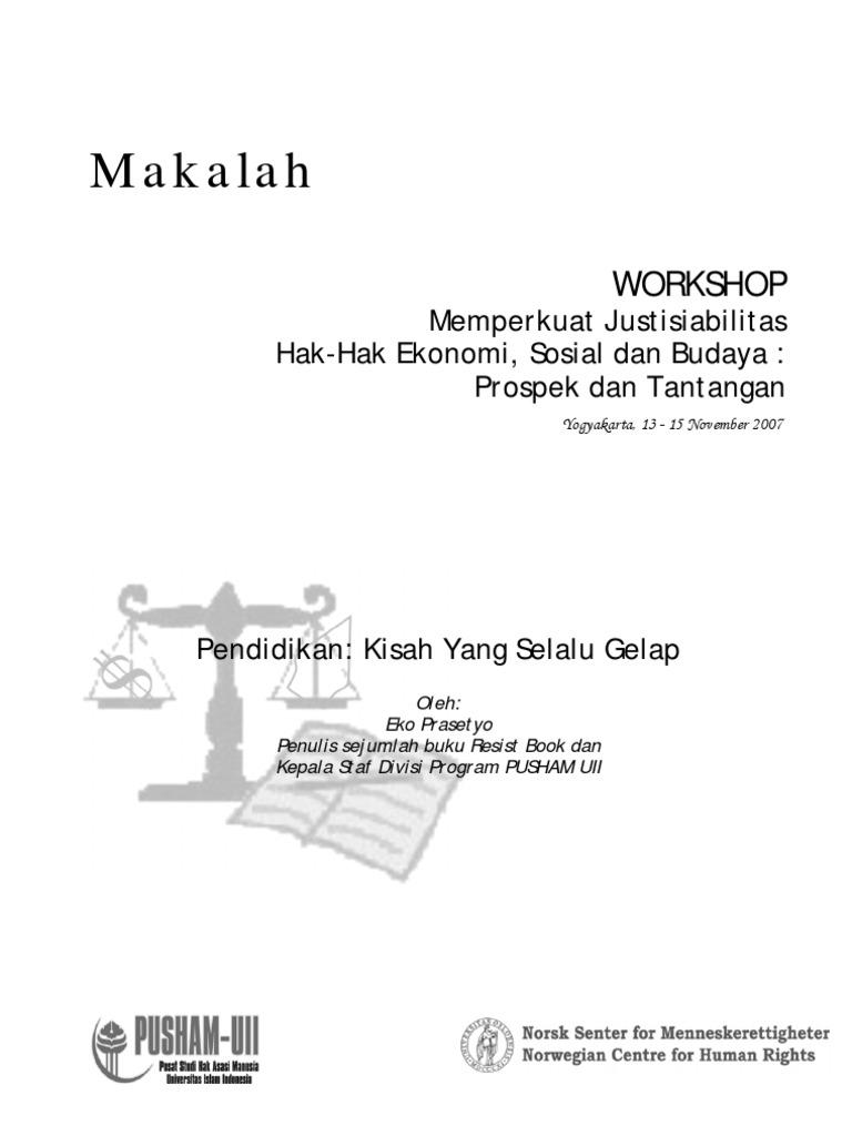 Piezoelectric transformer seminar report pdf