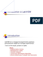 Cours_Labview