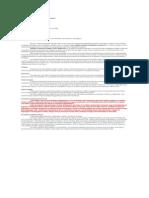 Artigo - Cuidado com a documentação contábil