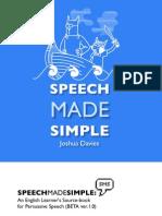 -SpeechMadeSimple[1]