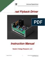flybackdriver_manualrev2