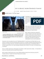 PD Article Jarboe 11.15.10