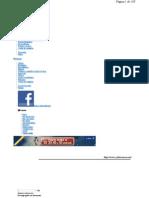 Es.scribd.com RuiManuel d 25498-Manual-Macros-Excel