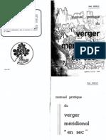 Verger01 Ocr
