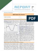BMTI Short Sea Report 2012 WK04