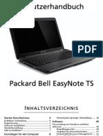UM_PackardBell_1.0_DE_SJV50HR