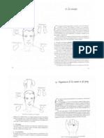 09-Automasaje Qi Gong Ilustrado
