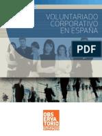 InformeVC2010
