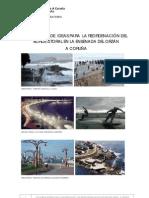 Bases Concurso Borde Litoral Ensenada Del Orzan