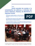 02-02-12 Actividad Municipal_junta de Gobierno