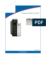 Mvi56 Mnetc User Manual
