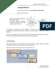 Generadores de Energía Eléctrica