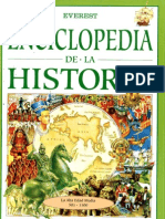 Evans Charlotte - Enciclopedia de La Historia 3 - La Alta Edad Media