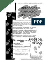 pasos_formacion_experiencial