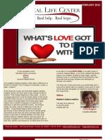 2012 Feb Newsletter Final[4]