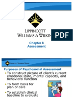 22086009 Chapter 8 Assessment