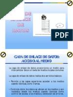 capitulo7capadeenlacededatos-101128190302-phpapp02