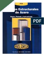 PTR PDF Prolamsa