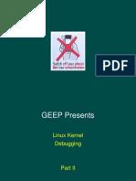 kerneldebugging-2