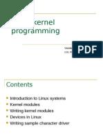 Java Server Programming Java Ee6 Black Book