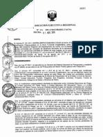 resolucionejecutiva334-2011