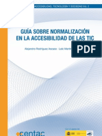 Guia Accesibilidad Tic-PDF Accesible