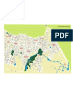 mapa-ruas-fortaleza