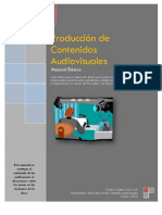 Manual Curso Producción