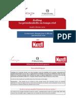 rapport-02-02-2012