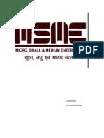 Msme Word Docs - Copy