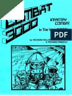 Combat 3000 (1979)