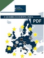 Trimestral IMF - Janeiro 2012