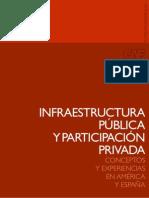 LibroPPP-CAF