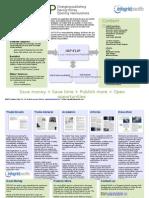 FLIP-Brochure-2008-10-15