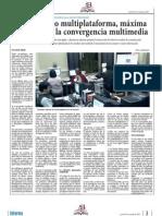 PAGINAS LIBRES Entrega Coco Seminario