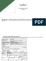 Proiect Analiza Financiara Amelia FINAL v6 150511 (1)