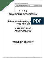 K10072-73 Functional Description_FINAL1