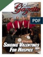 2012-02-02 Calvert Gazette