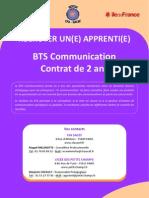 Brochure BTS Com