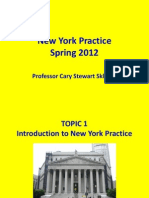 Topic 1 Power Point Final 2012 PDF