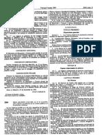 rd 2732_1986 gobierno
