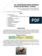 000000_Manual Tecnico Antiparasitarios Ovinos