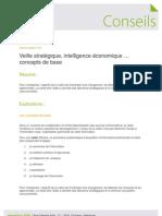 13 - Intelligence Eco