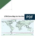 World UTM Map[1]