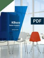 KPMG Air Freight